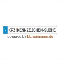 Kfz Kennzeichen Burgenlandkreis